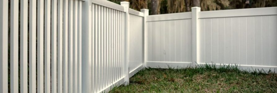 Decorative Gates For My Home – The Pros and Cons