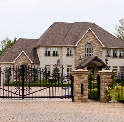 Tips For Finding Reliable Fence Installation Companies